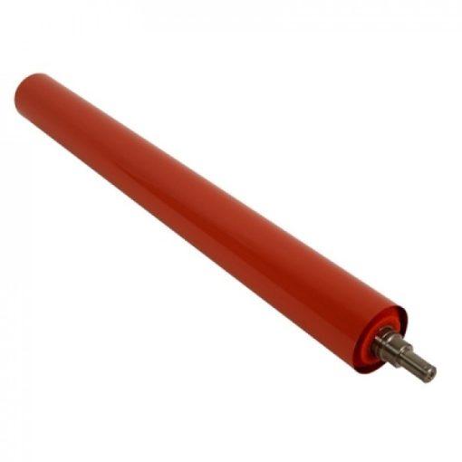 Ricoh MPC3001 Fuser unit Genuin