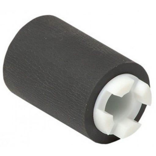 RI AF03 0094 feed roller MP2554