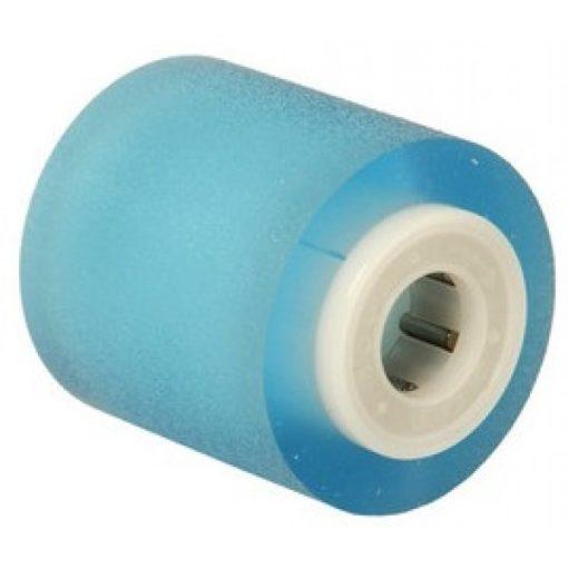 RI AF03 1083 Paper feed roller Afi2075