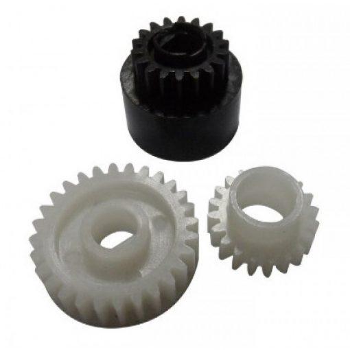 SHARP AR161 Developer gear ki CT