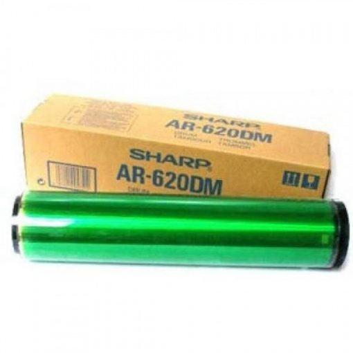 Sharp AR620DM Genuin Drum