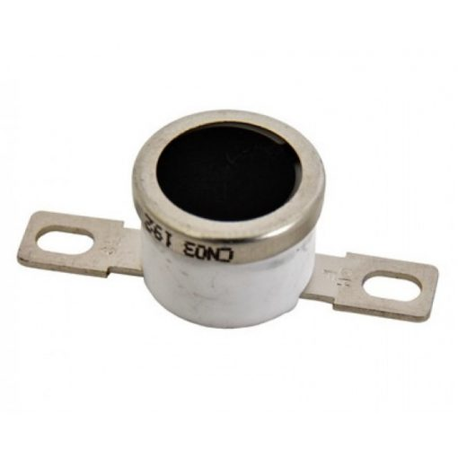 RI AW11 0064  thermostat MP5500