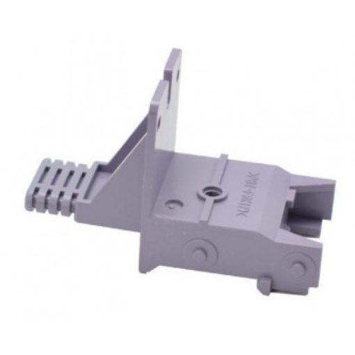 RI B234 2120 End block corona F MP1350