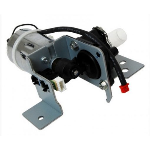 RI B234 3094 Air pump assy MP1350
