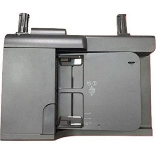 HP B5L04-67901 ADF Assy FRB