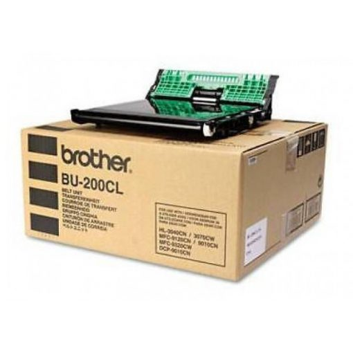 Brother BU200CL belt Eredeti Transfer belt, Unit