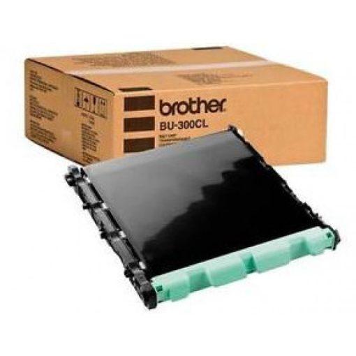 Brother BU300CL belt Eredeti Transfer belt, Unit