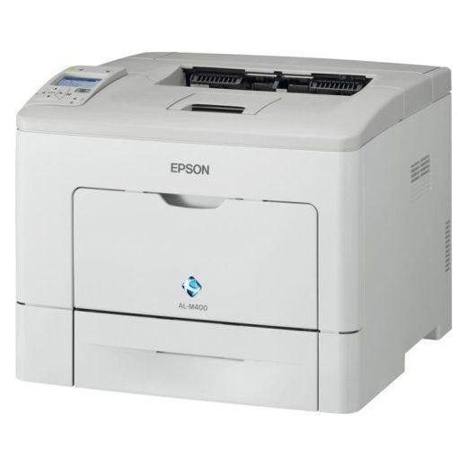 Epson AcuLaser M400DN lézer Nyomtató