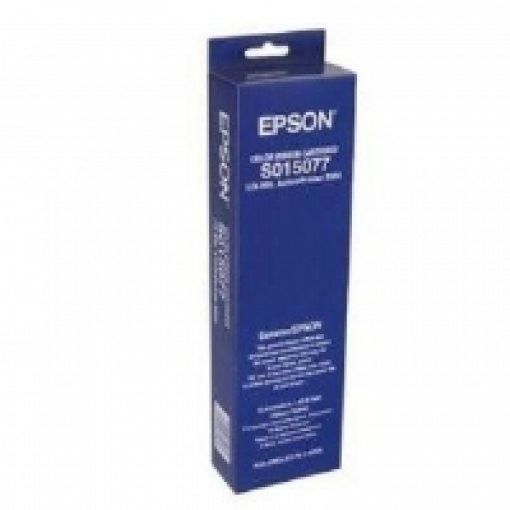 Epson LQ630 szalag (Eredeti)