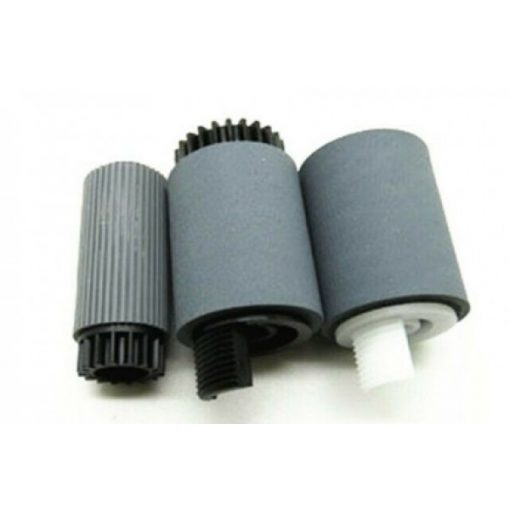 CA FC6-6661-FC6-7083-FB6-3405 Roller kit ( For Use)