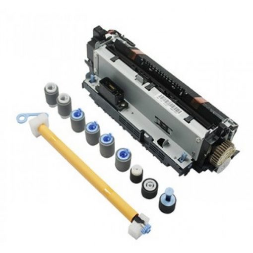 HP CB389A Maintenance kit P4015 CT (For Use)