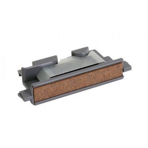 RI D010 2833 Cassette sep pad MP2550