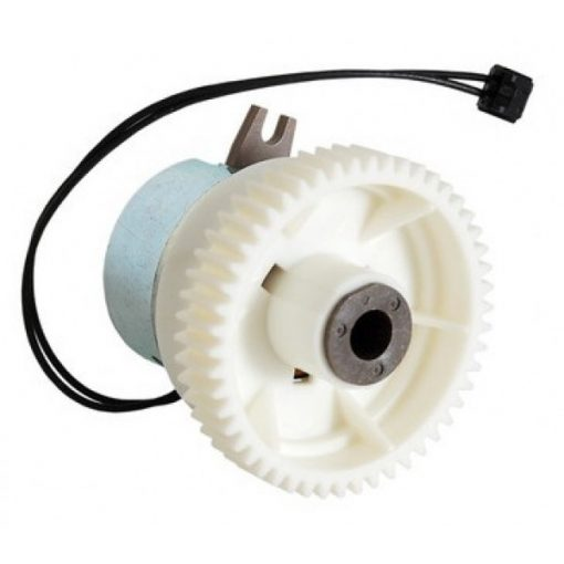 RI D019 2816 Magnetic clutch MP3350