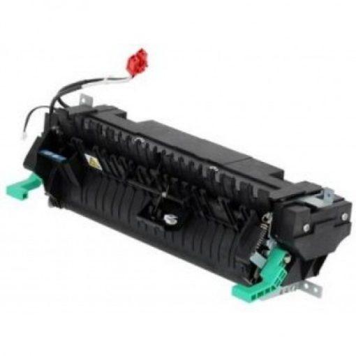 Ricoh MPC305 Fuser unit (Genuin)