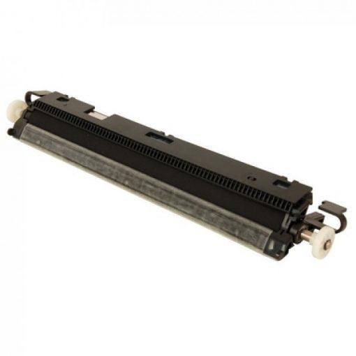 Ricoh MPC305 Transfer Roller Genuin Toner