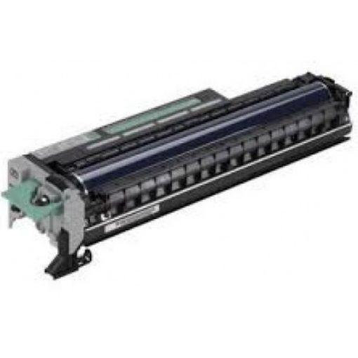 Ricoh MPC4502,5502 fuser unit  D1444046 (Genuin)