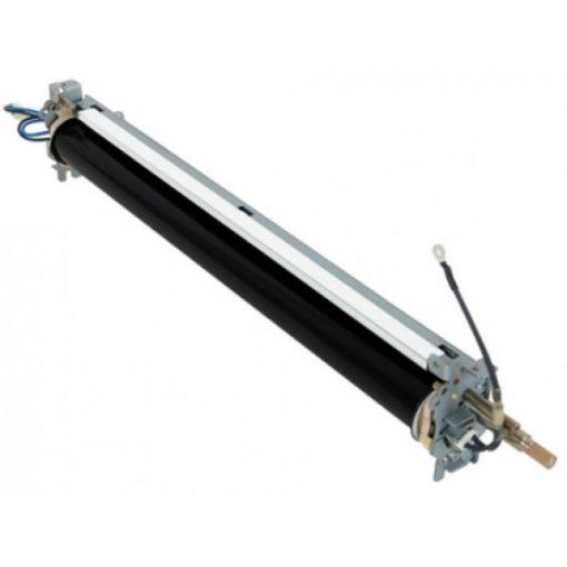 RI D146 4041 Fixing film assy MPC3003