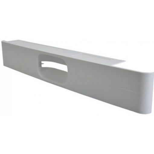 RI D147 2866 Cassette paper tray cover