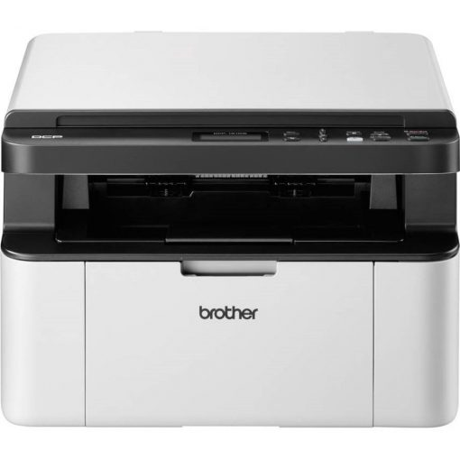 Brother DCP1610WE Multifunkciós Nyomtató