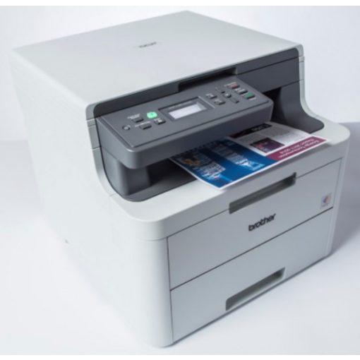 Brother DCPL3510CDW nyomtató