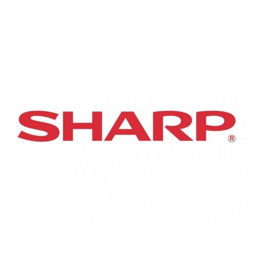 Sharp DXC20HB Waste Genuin