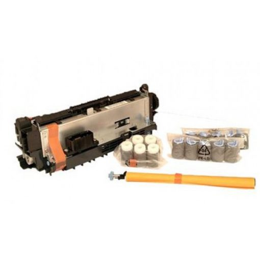 HP F2G77-67901 M604 Mainenance kit CT (For Use)