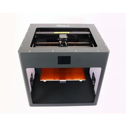 CraftBot Plusz 3d nyomtató szürke