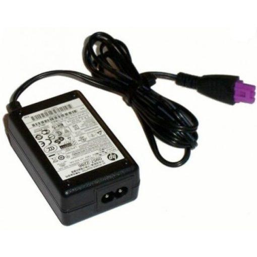 HP 0957-2286 Tápegység IA2515 ( For Use)