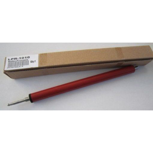 HP 1010 gumihenger  1121 (For use)