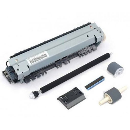 HP 2300 Maintenance KIT /U6180/  (For use)