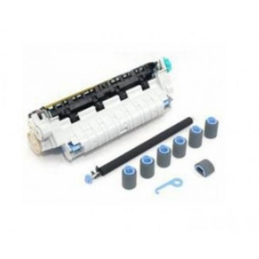 HP 4300 Maintenance kit /Q2437/  0566 (For use)