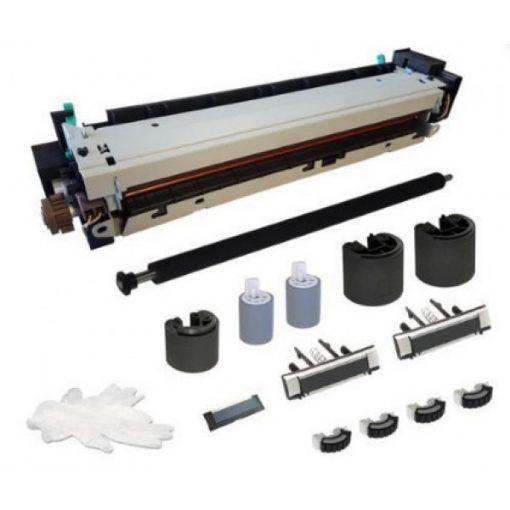 HP 5000 Mintenance kit /C4110-67902/ FU