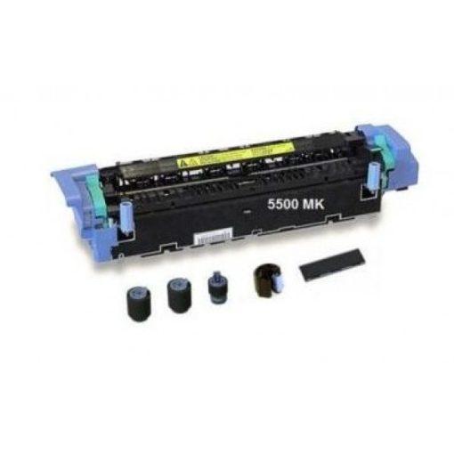 HP C9736A Fuser kit 150k CH CLJ5500