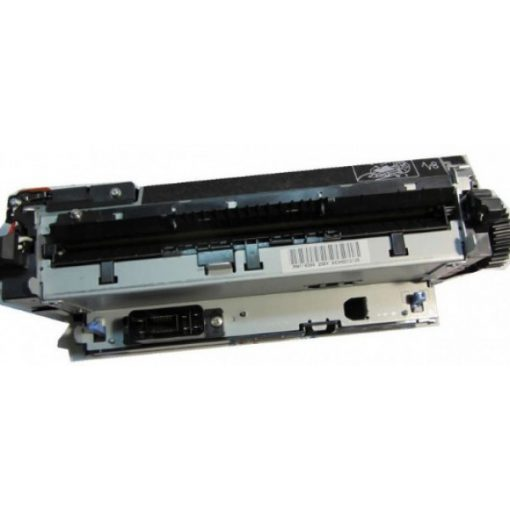 HP CE988-67902 Fixing assy RM1-8396 CT  (For use)