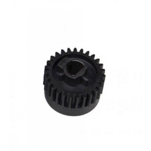 HP M401 Pressure roller gear 27T CT (For Use)