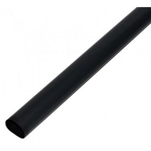 HP P2035/2055 Fixáló fólia  EP (Black) (For use)