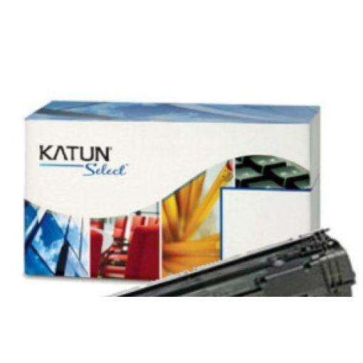 HP Q2612A, HP Utángyártott Katun Toner