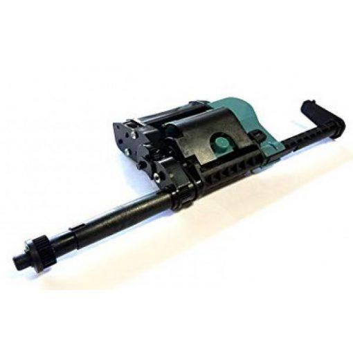 HP Q3948-67904 ADF roller kit SD (Foe Use)
