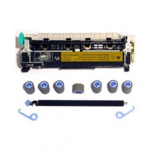 HP 4250/4350 Maintenance kit  (For use)