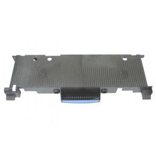 HP RB2-5960 Lower fuser cover CT (For use)