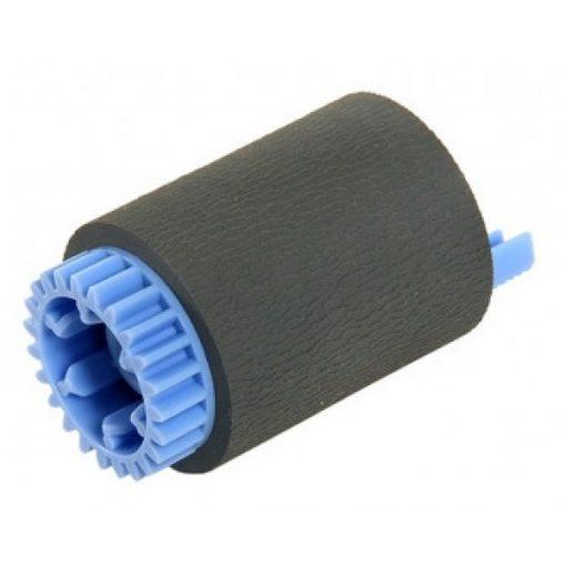 HP RF5-1834 feed/sep roller CT