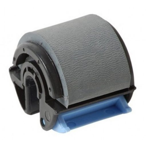 HP RG53718 Roller Pick up roller 4000  (For use)