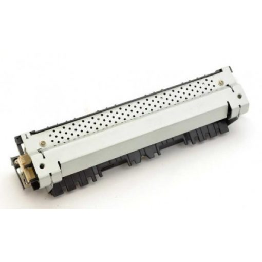 HP RG5-4133 Fixing assy LJ2100 (For use)