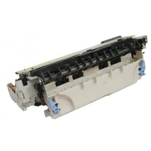 HP RG55064 Fixing unit (For use)