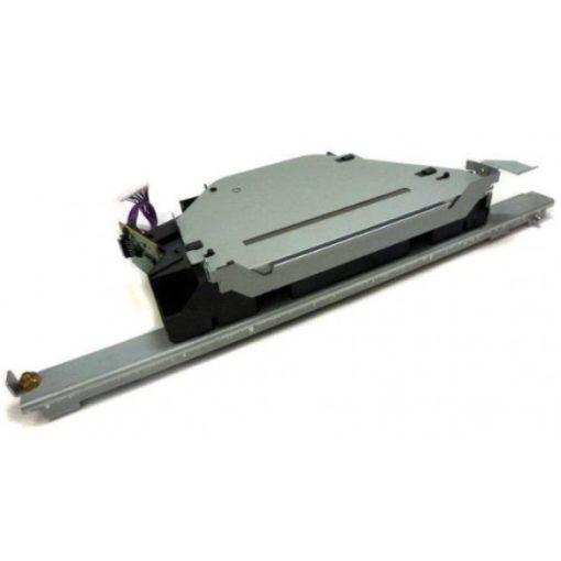 HP RG5-6736 Laser scanner CLJ5500  (For use)
