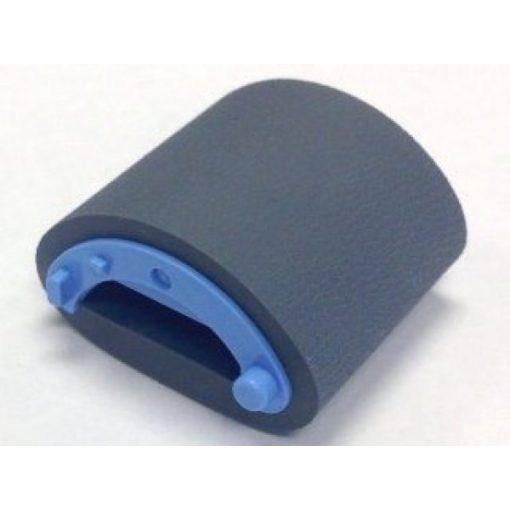 HP RL1-0303 Pickup roller LJ1200 CT (For Use)