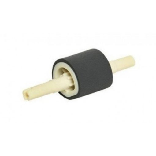 HP RL10540 Paper pickup roller CT (For use)