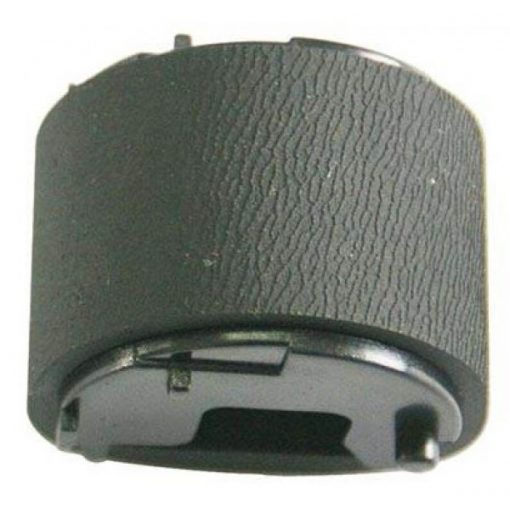 HP RL1-3307 Pickup roller T1 M401 SD (For Use)
