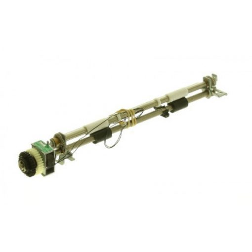 HP RM1-0012 Feed roller assy  (For use)