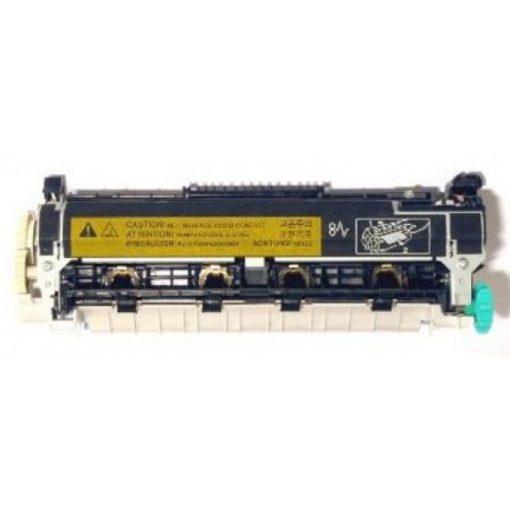 HP RM1-0102 fixáló egység LJ4300 /FU/
